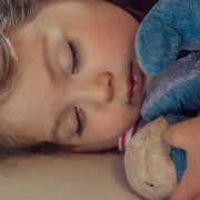 שישי בא-לגן: לא רוצים לישון